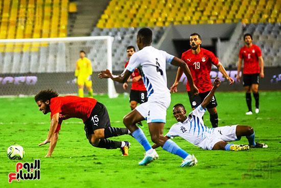 مصر وبتسوانا (24)