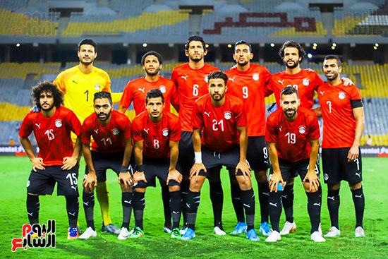 مصر وبتسوانا (9)