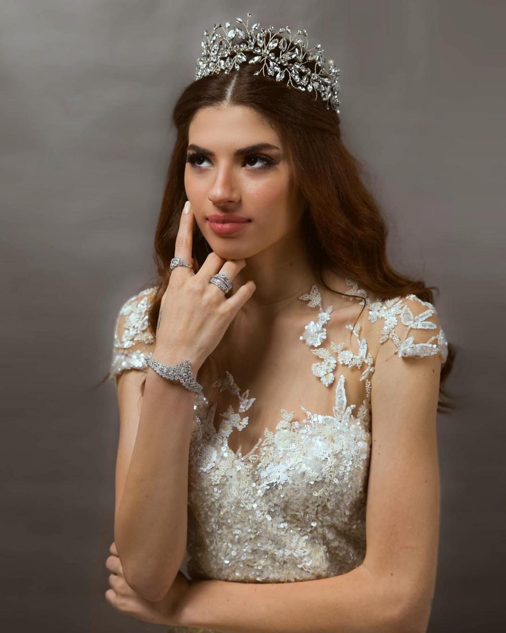 ملك نجلة رانيا فريد شوقى