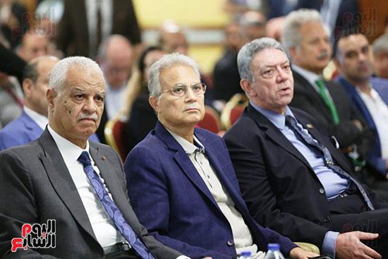 مؤتمر سد النهضة (7)
