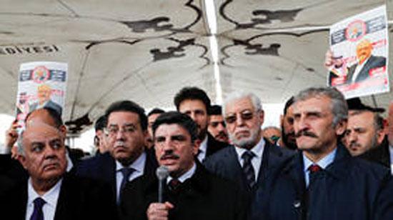 ياسين أقطاى (3)