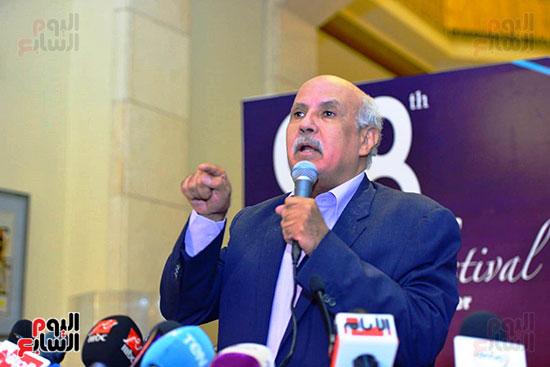 مهرجان الموسيقى العربية (2)