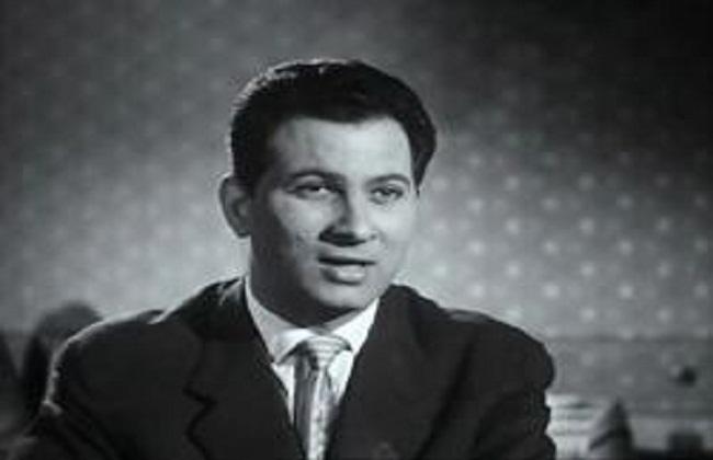 عمر الحريري