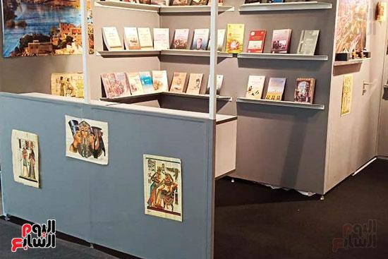 الجناح-المصرى-فى-معرض-فرانكفورت-الدولى-للكتاب--(9)