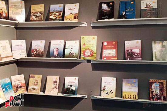الجناح-المصرى-فى-معرض-فرانكفورت-الدولى-للكتاب--(1)