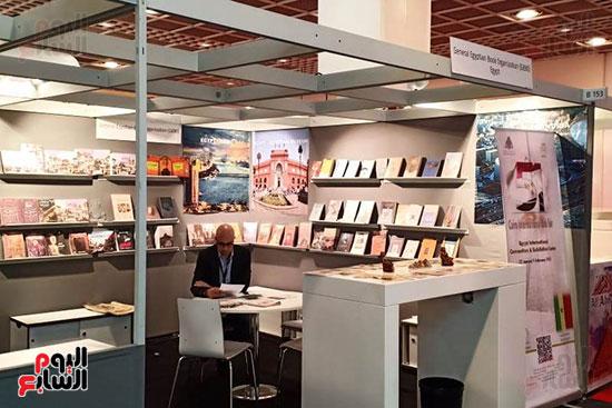 الجناح-المصرى-فى-معرض-فرانكفورت-الدولى-للكتاب--(8)