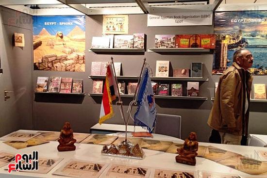 الجناح-المصرى-فى-معرض-فرانكفورت-الدولى-للكتاب--(6)
