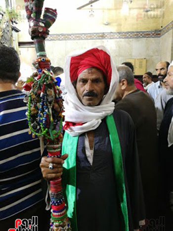 مولد السيد البدوي (20)