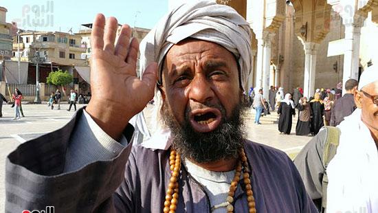 مولد السيد البدوي (8)