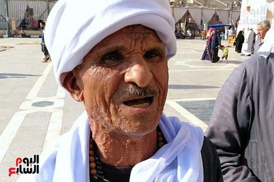 مولد السيد البدوي (7)