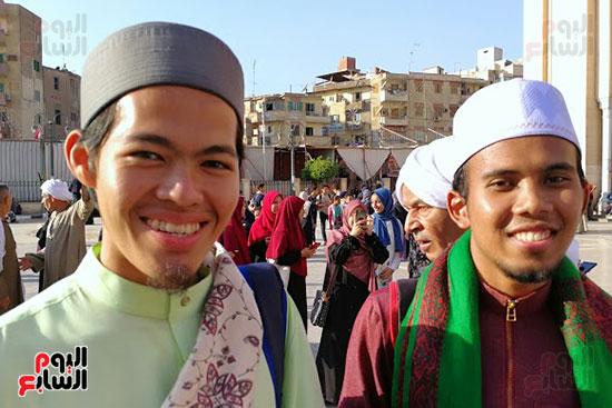 مولد السيد البدوي (25)