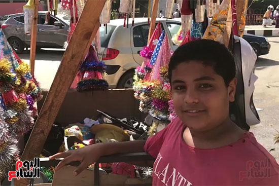 مولد السيد البدوي (32)