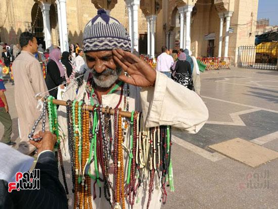 مولد السيد البدوي (4)