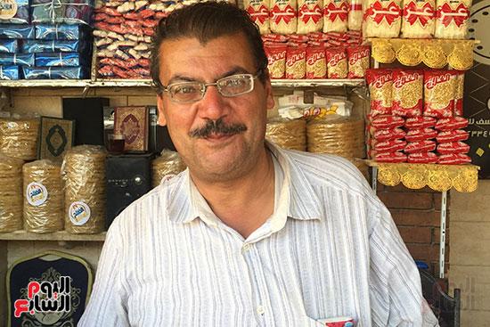 مولد السيد البدوي (45)