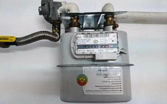 توصيل-الغاز-الطبيعى-للمنازل-فى-المحافظات-(3)