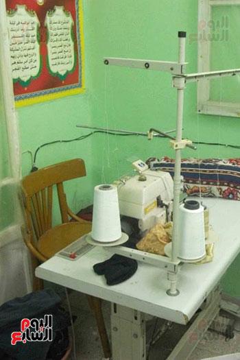 2--مشروع-ماكينة-خياطة