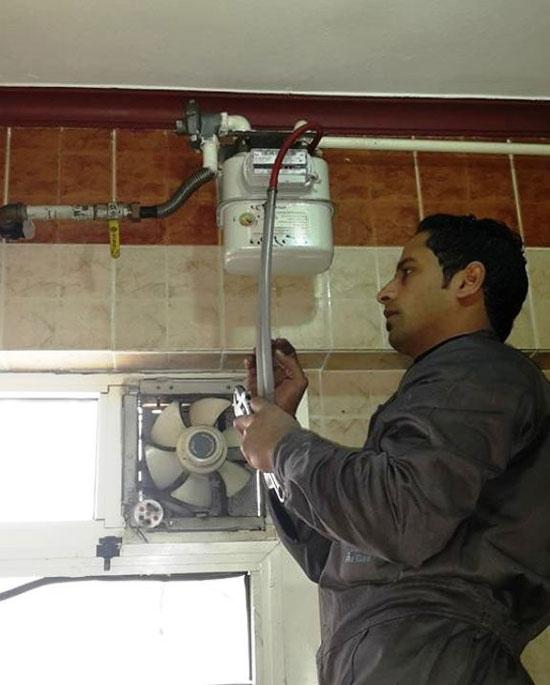توصيل-الغاز-الطبيعى-للمنازل-فى-المحافظات-(5)