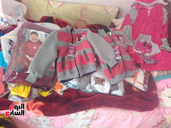 1--مشروع-ملابس-جاهزة