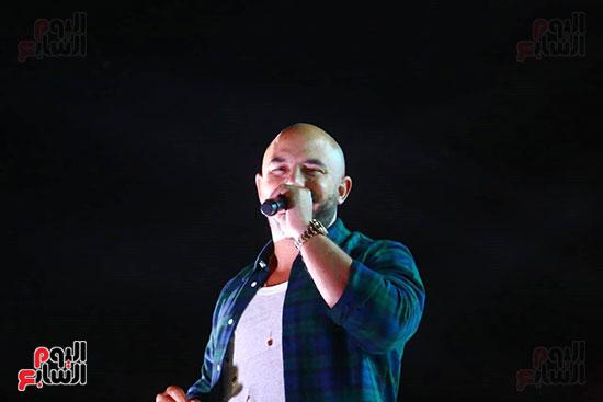 محمود العسيلى (3)