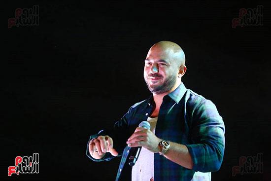 محمود العسيلى (5)