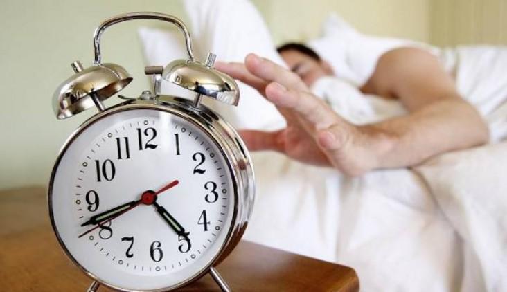 اقراص الميلاتونين للمساعدة فى النوم