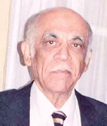 احمد-عادل-كمال
