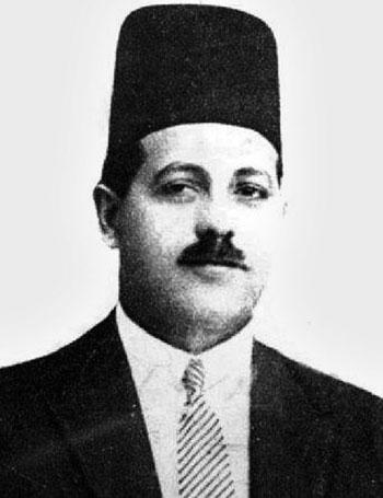 محمود-فهمي-النقراشي