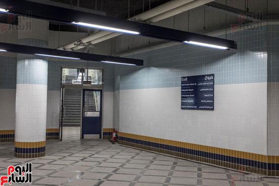 -محطة-مترو-هيلوبوليس-(10)