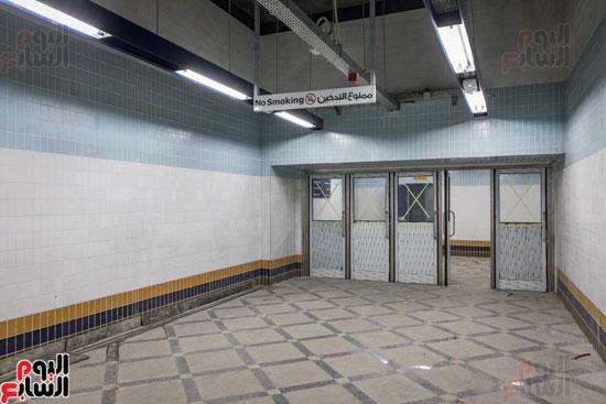 -محطة-مترو-هيلوبوليس-(13)