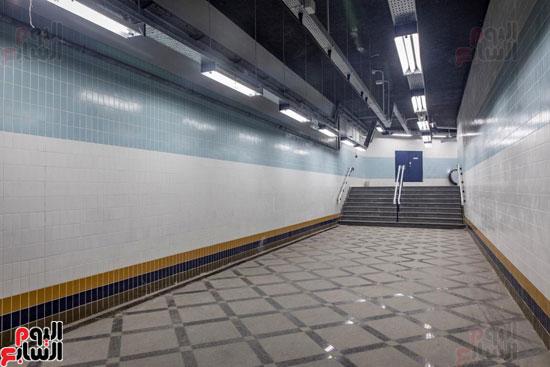 -محطة-مترو-هيلوبوليس-(6)