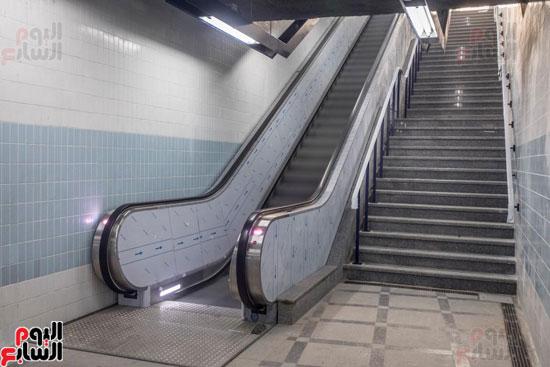 -محطة-مترو-هيلوبوليس-(5)