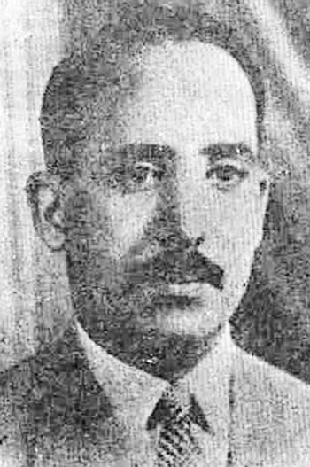 عبد-الرحمن-السندي-بدون-مصدر