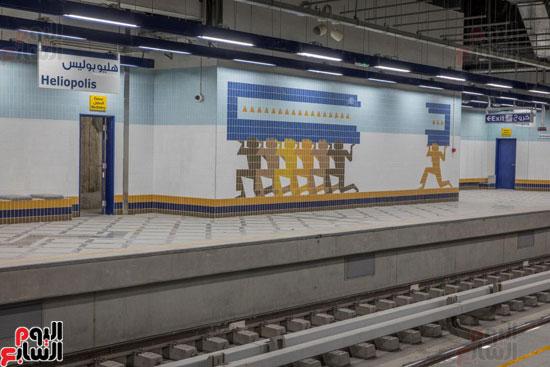 -محطة-مترو-هيلوبوليس-(3)