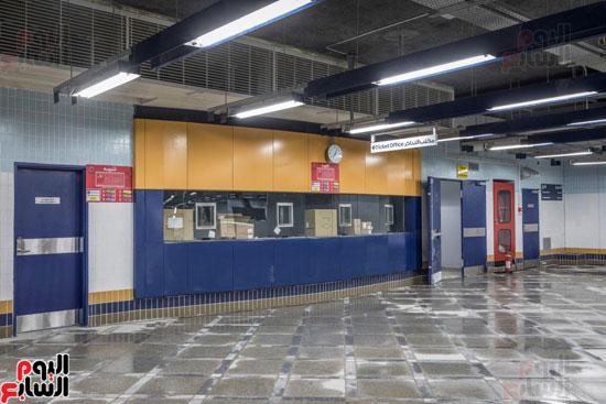 -محطة-مترو-هيلوبوليس-(15)