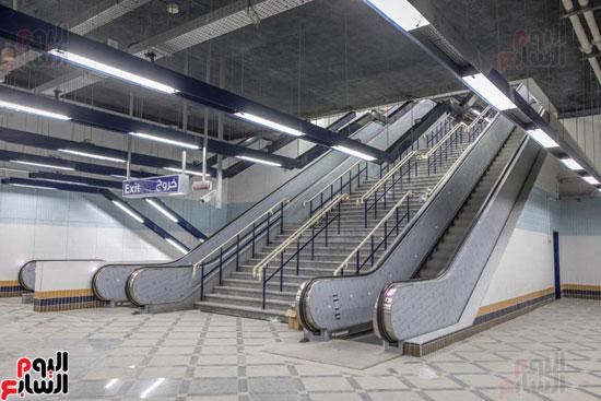 -محطة-مترو-هيلوبوليس-(1)