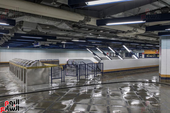 -محطة-مترو-هيلوبوليس-(14)