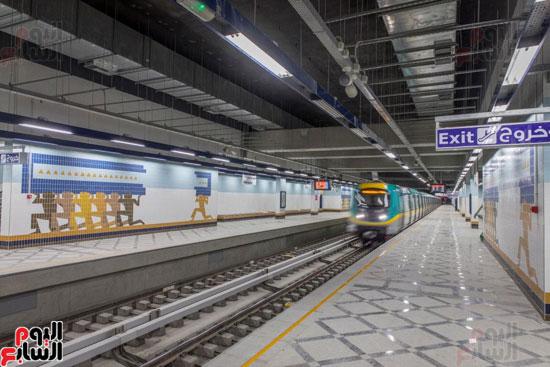-محطة-مترو-هيلوبوليس-(2)