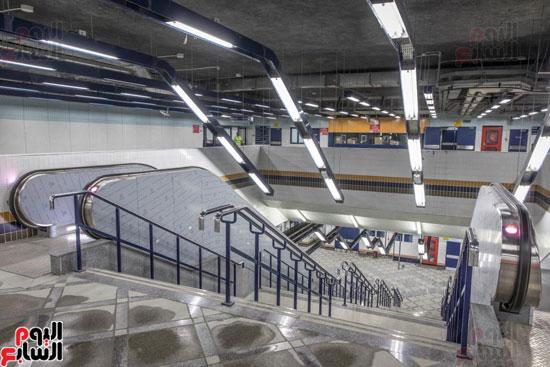 -محطة-مترو-هيلوبوليس-(17)