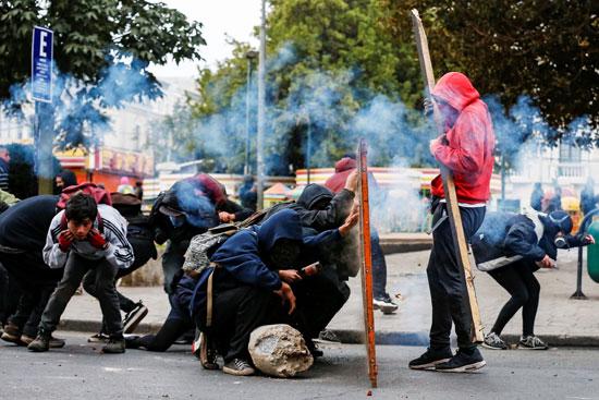 جانب-من-المظاهرات