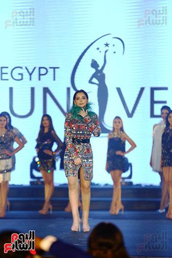مسابقة ملكة جمال مصر (30)