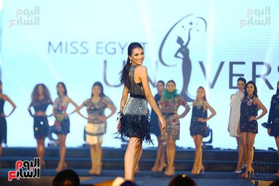 مسابقة ملكة جمال مصر (41)