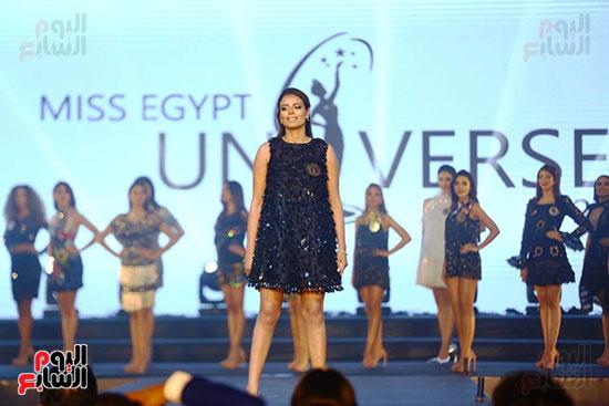 مسابقة ملكة جمال مصر (24)