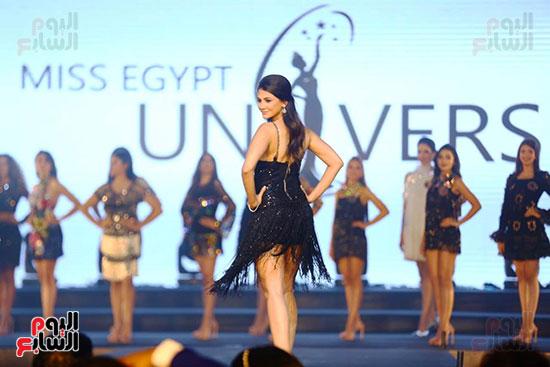 مسابقة ملكة جمال مصر (37)
