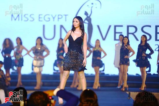 مسابقة ملكة جمال مصر (32)