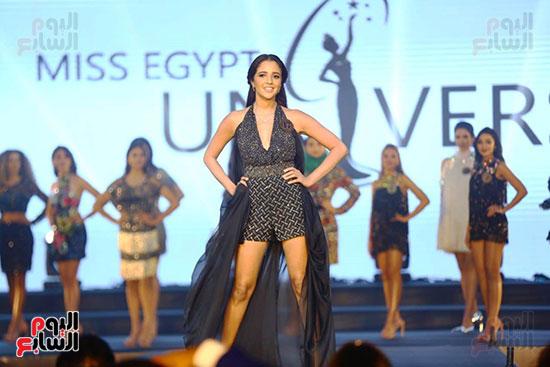 مسابقة ملكة جمال مصر (25)