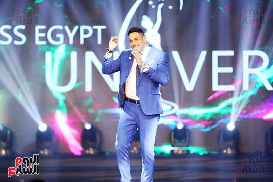 مسابقة ملكة جمال مصر (7)