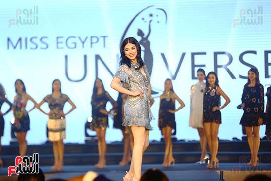 مسابقة ملكة جمال مصر (26)