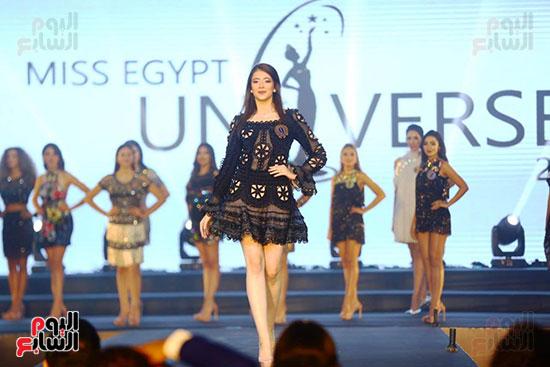 مسابقة ملكة جمال مصر (28)