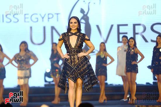 مسابقة ملكة جمال مصر (6)