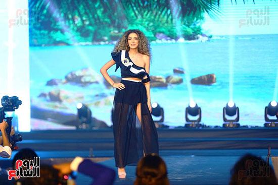 مسابقة ملكة جمال مصر (18)